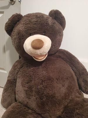 BIG Teddy Bear for Sale in Murfreesboro, TN