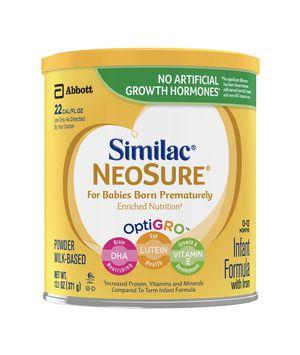 Similac neosure for Sale in Eastman, GA
