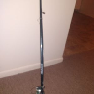 Fishing Poles for Sale in Martinsville, IN