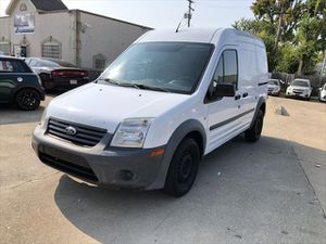 2010 Ford Transit Connect for Sale in Parma, OH