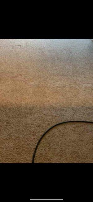 Coach Tile Carpet cleaner for Sale in Glendale, AZ