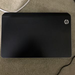 Hp Computer for Sale in Haines City, FL