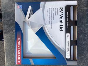 RV vent lid for Sale in Las Vegas, NV