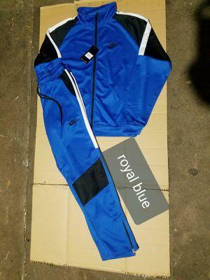 Sweatsuit for Sale in Richmond, VA