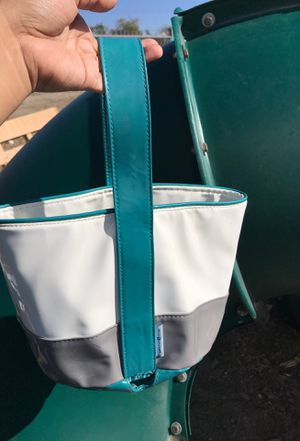 SHOWER CADDY for Sale in Fontana, CA