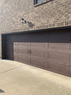 Garage door for Sale in Nashville, TN
