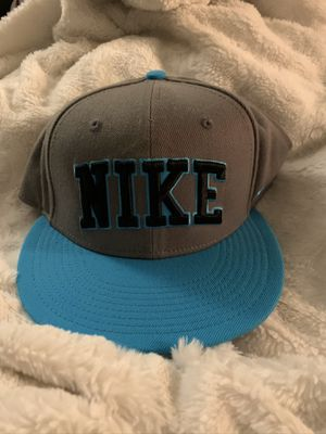 Nike Hat for Sale in Aurora, CO