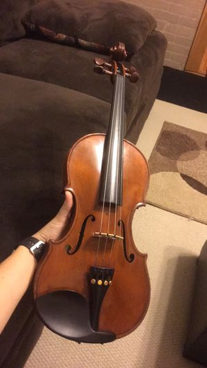 High Quality Old Violin for Sale in Falls Church, VA