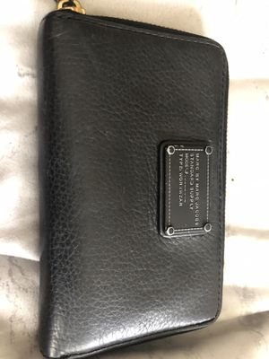 Mar by Marc Jacobs wallet for Sale in Las Vegas, NV