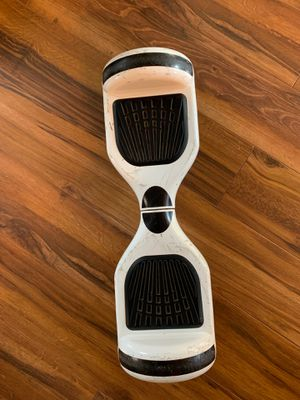 Hoverboard for Sale in Antelope, CA