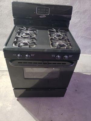 Crosley kitchen stove for Sale in Los Angeles, CA