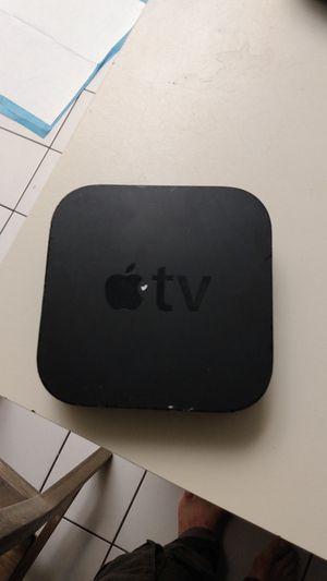Apple tv for Sale in Jupiter, FL