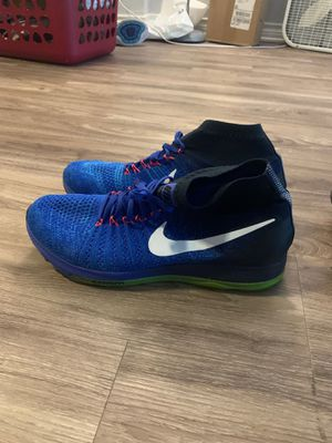 Nike Fly Knit Shoes for Sale in Lakewood, CO