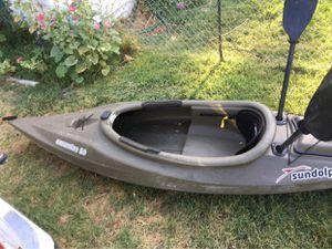 Kayak for Sale in Kennewick, WA