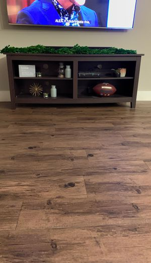TV Stand Shelf for Sale in Irving, TX