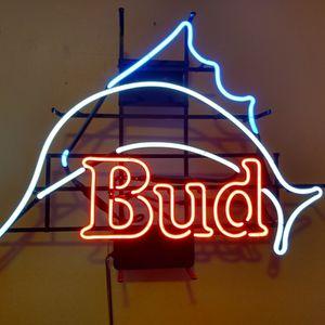 Budweiser Neon Sign for Sale in Battle Ground, WA