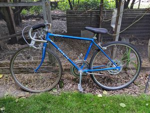 "24"" road bike for Sale in Portland, OR"