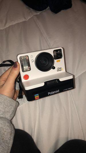 Polaroid for Sale in Bremerton, WA