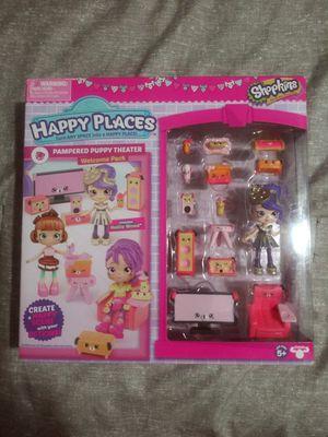 Shopkins Happy Places for Sale in Carson, CA