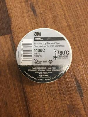 Tape for Sale in Riverside, CA