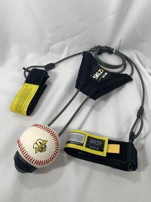 SKLZ HIT-A-WAY baseball practice for Sale in Fresno, CA