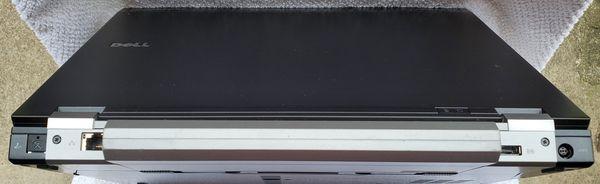 DELL LATITUDE E6400 14 INCH 4GB RAM 128 SSD WIN 10 PRO OFFICE 2019 PHOTOSHOP CORELDRAW 2020 FULL APP