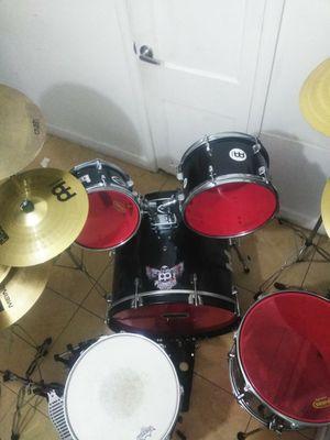 Drum set for Sale in Miami, FL