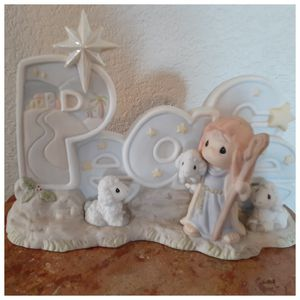 Precious Moments ($12 & Up)Assorted Collection for Sale in National City, CA