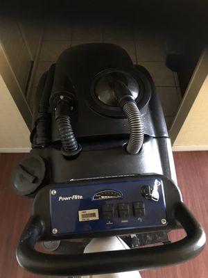 Floor scrubber for Sale in Fresno, CA