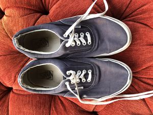 Vans Shoes for Sale in Plano, TX