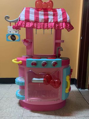 Hello Kitty for Sale in The Bronx, NY