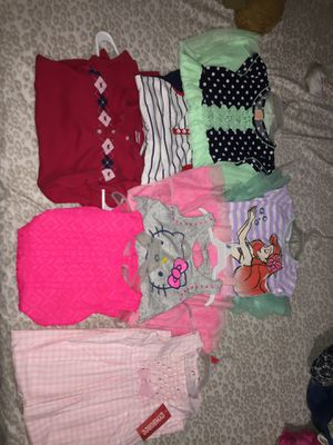 All kids clothes for Sale in Philadelphia, PA