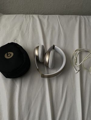 Beats Solo 3 for Sale in Altamonte Springs, FL