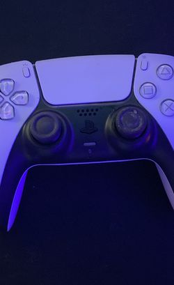PS5 Controller for Sale in Decatur,  GA