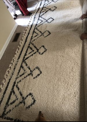 Area rug for Sale in Evesham Township, NJ