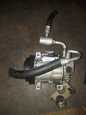AC COMPRESSOR for Sale in Los Angeles, CA