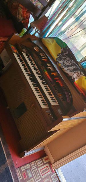 Piano clasico for Sale in Santa Clara, CA