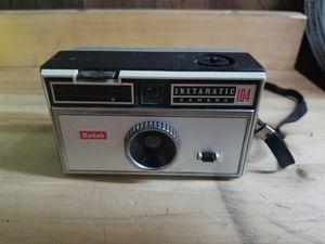 1960s Kodak Instamatic 104 camera for Sale in Princeton, FL