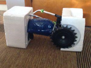 Traveling Cast water sprinkler New for Sale in Bethel Park, PA