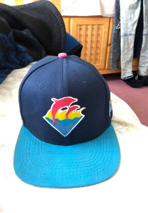 Pink dolphin hat for Sale in Hayward, CA