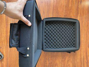 Case for dj equipment , Xone 92 , Pioneer djm 900 , 2000 for Sale in Long Beach, CA