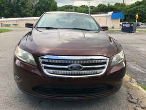 2010 ford Taurus for Sale in Nashville, TN