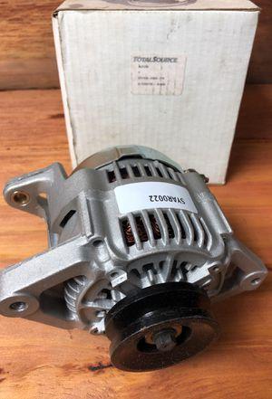 Toyota Forklift Reman Alternator 27070-71R for Sale in Alvarado, TX