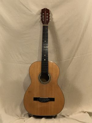 Classical Guitar for Sale in Manchester, PA