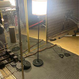 Lamp for Sale in Glendale, AZ