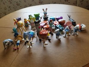 Toys - McDonalds Collectible for Sale in Tampa, FL