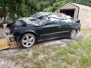 Parts only 2007 e350 mb for Sale in Union Park, FL