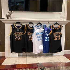 Lakers Kobe Bryant Jerseys for Sale in Anaheim, CA