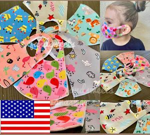 4pc Kids Face cover for Sale in Sully Station, VA