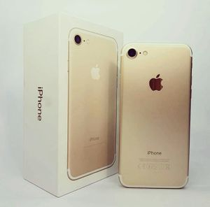5 Free Iphone 7's w/ Unlimited Calls, Txt & Data! for Sale in Dallas, TX